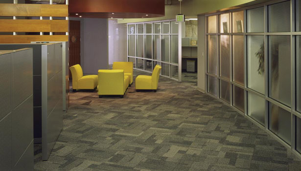 Interior Surface Enterprises Business Commercial Flooring in