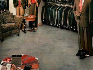 stone-imitation-porcelain-stoneware-floor-tile-floorscore-certified-low-voc-emissions-51632-1552395