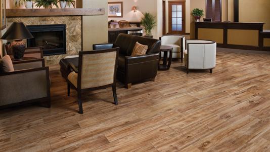 introducing marazzi usa s american heritage series porcelain wood interior surface. Black Bedroom Furniture Sets. Home Design Ideas