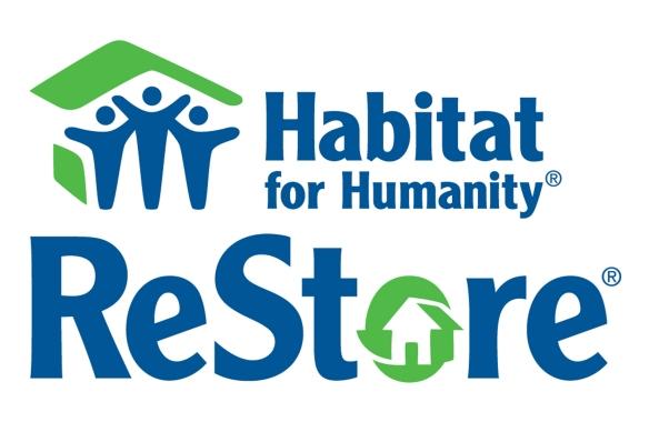 restore_logo